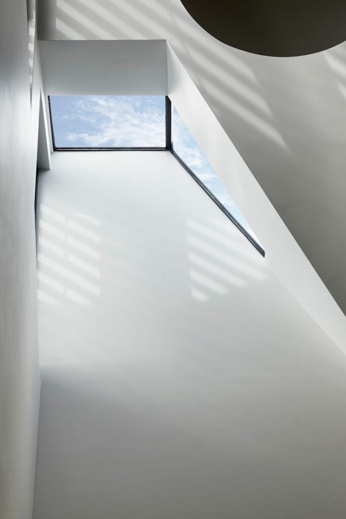 Maike Design skylight